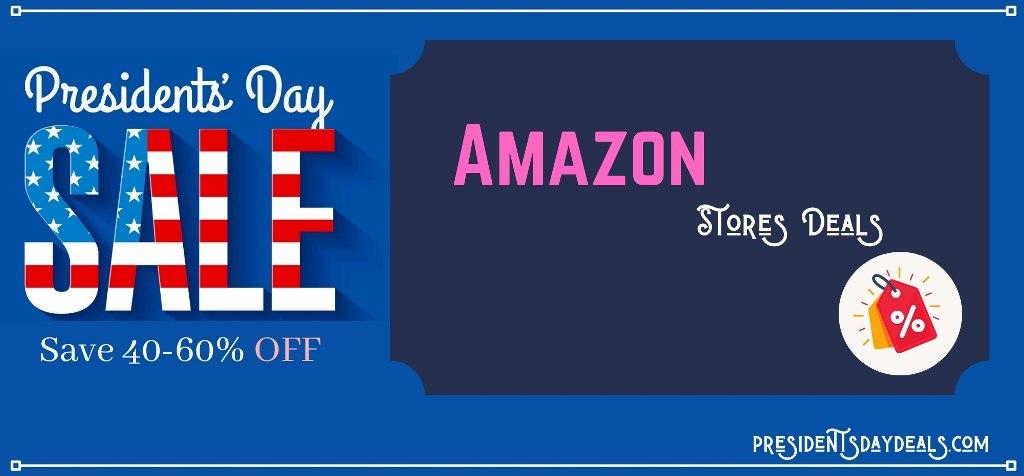 Amazon Presidents Day Sale, Amazon Presidents Day, Amazon Presidents Day Deals