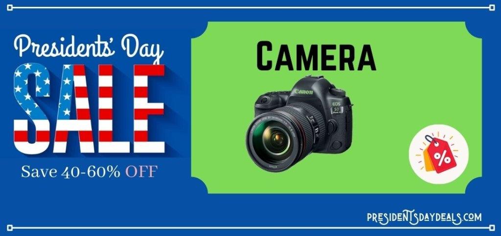 Camera 🇺🇸  Presidents Day Sale, DSLR Camera 🇺🇸  Presidents Day Sale, Camera 🇺🇸  Presidents Day Deals, Camera 🇺🇸  Presidents Day, DSLR Camera 🇺🇸  Presidents Day Deals
