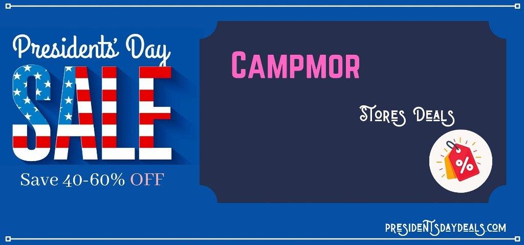 Campmor Presidents Day Sale, Campmor Presidents Day, Campmor Presidents Day Deals
