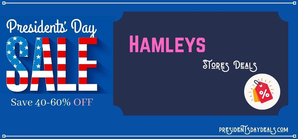 Hamleys 🇺🇸  Presidents Day Sale, Hamleys 🇺🇸  Presidents Day, Hamleys 🇺🇸  Presidents Day Deals
