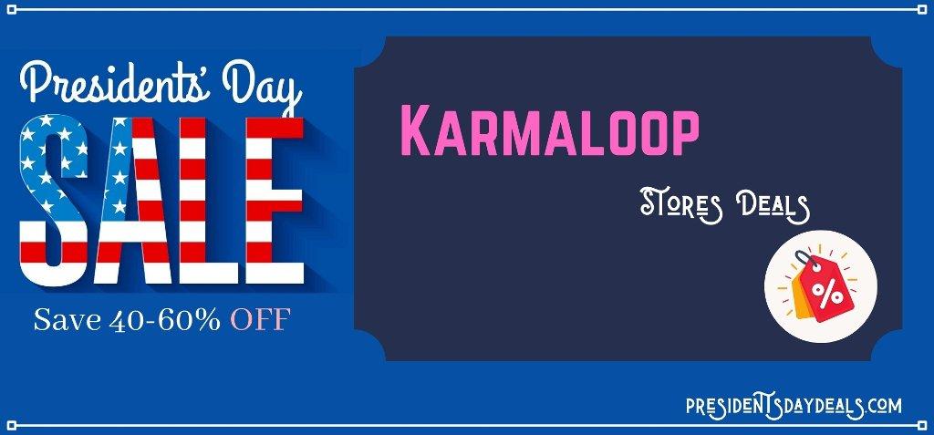 Karmaloop 🇺🇸  Presidents Day Sale, Karmaloop 🇺🇸  Presidents Day, Karmaloop 🇺🇸  Presidents Day Deals