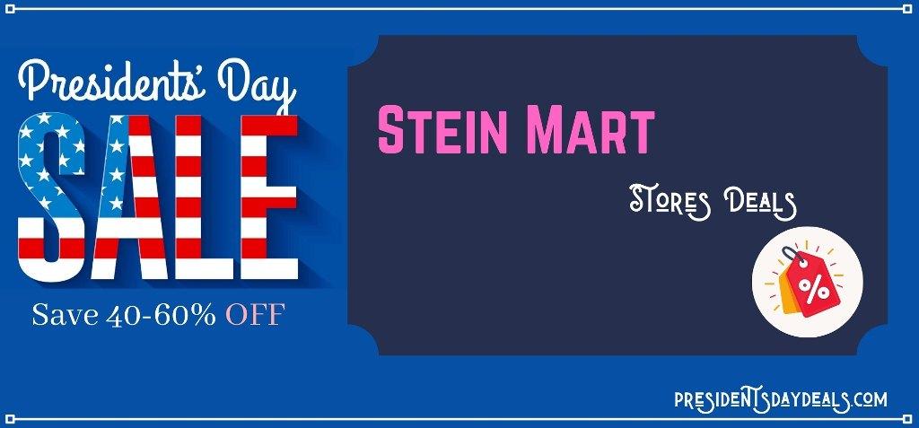 Stein Mart 🇺🇸  Presidents Day Sale, Stein Mart 🇺🇸  Presidents Day, Stein Mart 🇺🇸  Presidents Day Deals