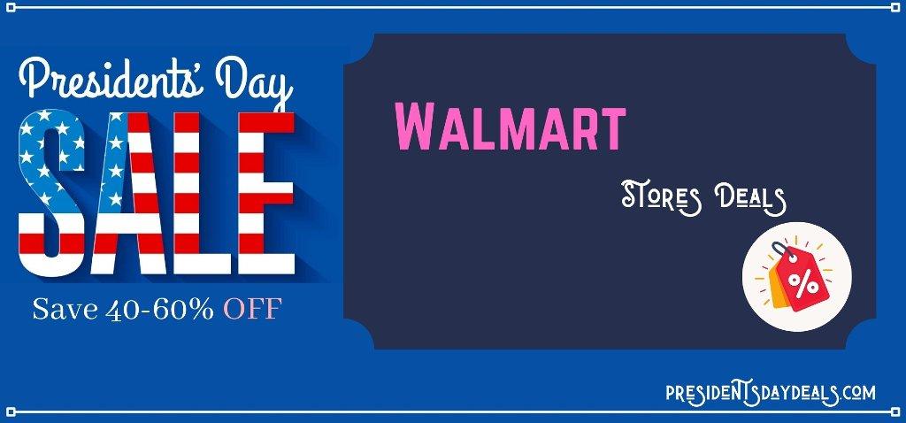 Walmart 🇺🇸  Fathers Day Sale, Walmart 🇺🇸  Fathers Day, Walmart 🇺🇸  Fathers Day Deals