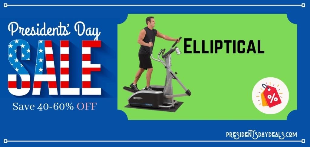 Elliptical 🇺🇸  Fathers Day Sale, Elliptical 🇺🇸  Fathers Day, Elliptical 🇺🇸  Fathers Day Deals