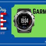 Garmin Presidents Day Sale, Garmin Presidents Day Deals, Garmin Smartwatch Presidents Day Deals, Garmin Smartwatch Presidents Day Sale, Garmin GPS Presidents Day Sale, Garmin Tracker Presidents Day Sale