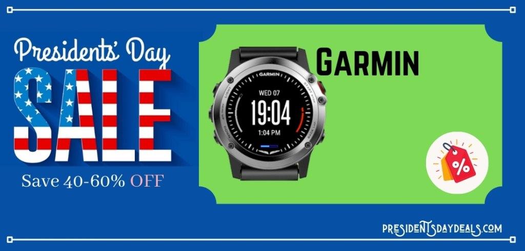 Garmin 🇺🇸  Presidents Day Sale, Garmin 🇺🇸  Presidents Day Deals, Garmin Smartwatch 🇺🇸  Presidents Day Deals, Garmin Smartwatch 🇺🇸  Presidents Day Sale, Garmin GPS 🇺🇸  Presidents Day Sale, Garmin Tracker 🇺🇸  Presidents Day Sale