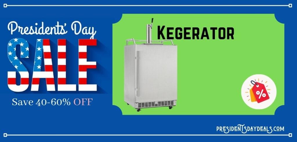 Kegerator 🇺🇸  Presidents Day Sale, Kegerator 🇺🇸  Presidents Day Sales,Kegerator 🇺🇸  Presidents Day, Kegerator 🇺🇸  Presidents Day Deals