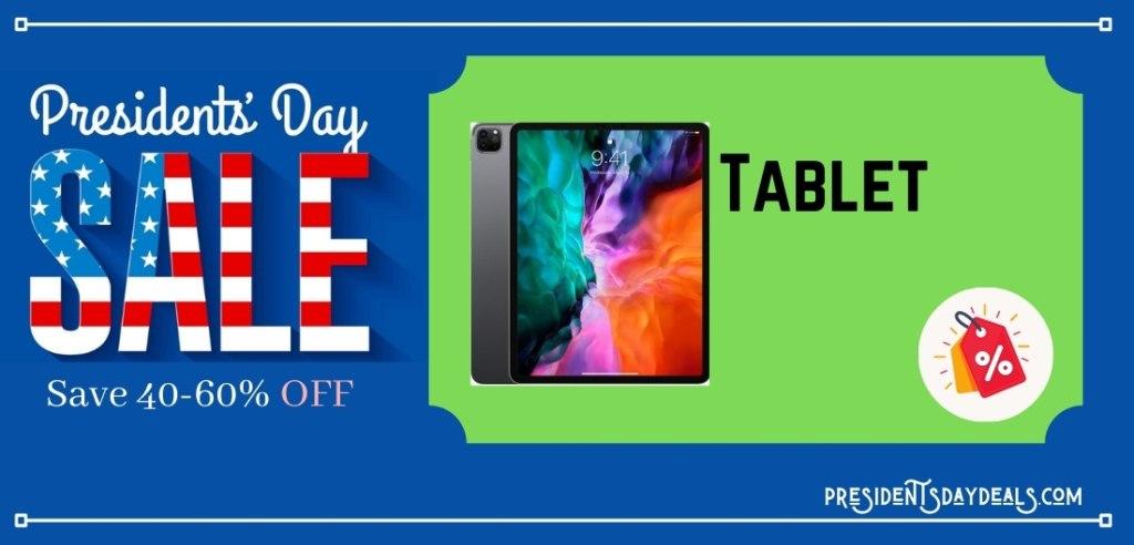 Tablet 🇺🇸  Presidents Day Sale, Tablet 🇺🇸  Presidents Day, Tablet 🇺🇸  Presidents Day Sales, Tablet 🇺🇸  Presidents Day Deals