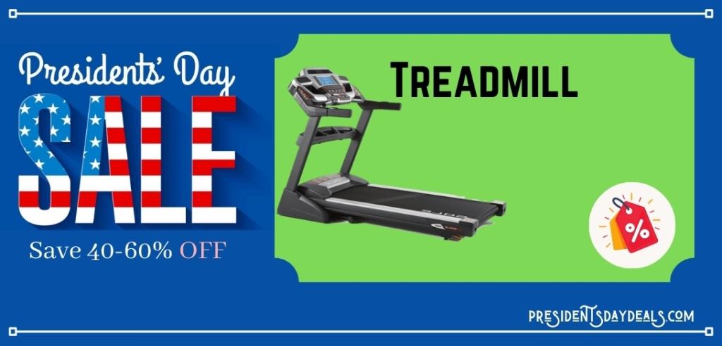 Treadmill Presidents Day Sale, Treadmill Presidents Day, Treadmill Presidents Day Deals