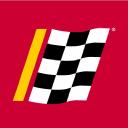 Advance Auto Parts - Down for Maintenance