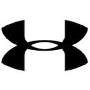 UA Threadborne™ Tilt Boys' Hoodie